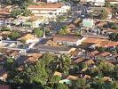 imagem de São João dos Patos Maranhão n-19
