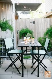 inspiration condo patio ideas. kmart patio furniture on cheap for inspiration small apartment ideas condo p