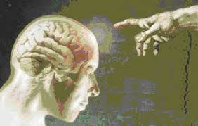 Resultado de imagem para medicina e espiritualidade