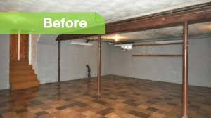 finished basement ideas on a budget. Contemporary Ideas Cosy Cheap Finished Basement Ideas New  Unfinished 9 Affordable Tips Bob  Throughout Finished Basement Ideas On A Budget R