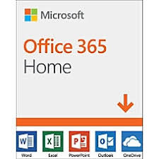 Office for home Grey Office 365 Home Year Subscription Office Depot Get Your Microsoft Office Software Office Depot Officemax