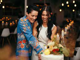 Therefore, the music and songs during the various wedding ceremonies, the feeling of the people present in the wedding varies. 21 Wedding Cake Cutting Songs That Aren T Overplayed