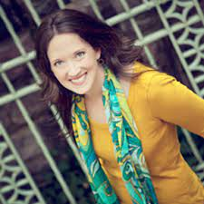 Andover Fabrics:Alison Glass