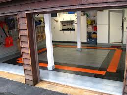 garage interior. Collection In Garage Interior Design Ideas To Inspire You