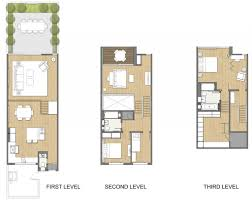 Architecture: Highgate By Tg Studio Floor Plan Design Ideas: Scandinavian  Styled Interiors Combined With
