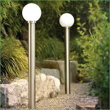 exterior lantern lighting. Lighting: 57 Outdoor Lamps Home Grove 59 In Plug Incandescent Post Lantern Exterior Lighting