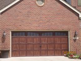 chi garage doorQuality Des Moines Garage Doors  Online Gallery