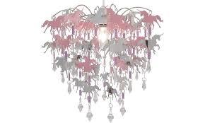 chandelier bedroom light