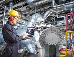 Civil Engineering Vs Industrial Engineering Norwich University Online