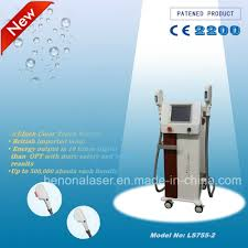 Light Touch Laser Hair Removal Hot Item Best Wholesale Price Elight Ipl Opt Shr Laser Hair Removal Machine Skin Care Laser System Ce Approved