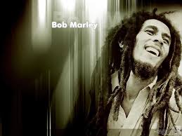 32 units of bob marley wallpapers