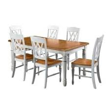 kitchen dining room sets for less table and chairsdining tabledining setsboardstyle furnitureswagdining roomdinning table set