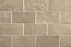 Fine Kitchen Wall Tiles Texture Textured White Backsplash Glass Dohatour For Decorating