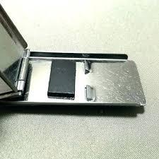 sliding glass door stopper door stopper sliding glass door stopper medium size of sliding door rubber