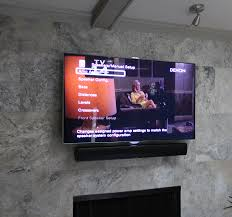mount tv over fireplace. How To Mounting A TV Over Fireplace For Your Room Decor: Mesmerizing Mount Tv T