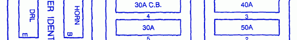index of wp content uploads  cadillac sts 2002 main engine relay fuse box diagram 960x130 gif