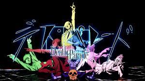Znalezione obrazy dla zapytania death parade pictures