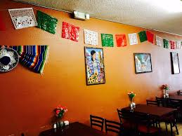 photo of las palmas mexican food duarte ca united states the wall