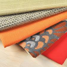 Sunbrella Fabric Product Guide Ofs Makers Mill