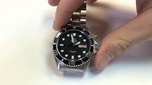 orient ray em65009d cem65009d fem65009d mens automatic dive watch orient ray em65009d cem65009d fem65009d mens automatic dive watch review