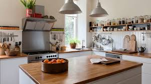 How To Pick Wood Kitchen Cabinets Real Simple