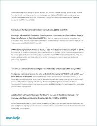 Resume For Auto Mechanic Best ☠ 48 Auto Mechanic Resume Template