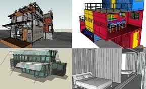 container office design. shippingcontainergooglejpg container office design y