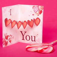 Valentine Cards Pictures Happy Valentines Day Greeting Cards Happy ...