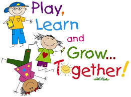 Image result for welcome to prek letter