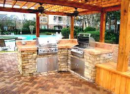 outdoor kitchen frame build outdoor kitchen image of outdoor kitchen plans free build outdoor kitchen frame outdoor kitchen frame