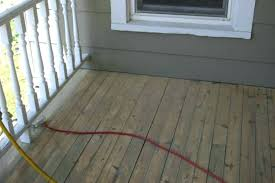 synthetic tongue and groove porch flooring floor ideas