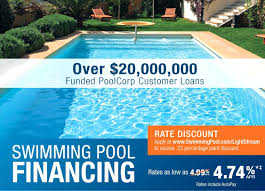 pool loans texas rates financing bad credit36