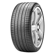 Tyres Tyres <b>Pirelli Pzero</b> pz4 <b>sports car</b> 285 40 ZR19 (107Y) TL ...