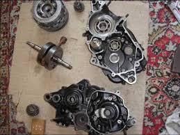 cagiva mito 125 engine rebuild cagiva mito 125 engine rebuild