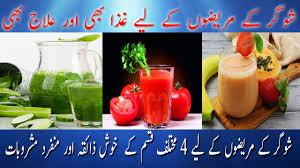 Sugar Control Tips In Urdu Sugar Ke Mareez Ke Liye
