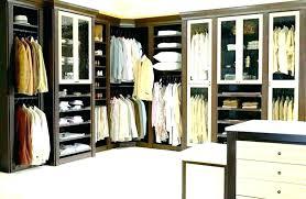 design a closet ikea design your own closet design closet storage closet design bedroom closet design a closet ikea
