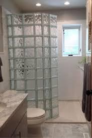 glass block furniture. High Glass Block Furniture