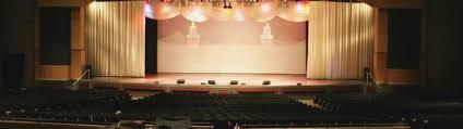 Welk Resort Branson Seating Chart Welk Resort Theater Seating Chart Branson Mo