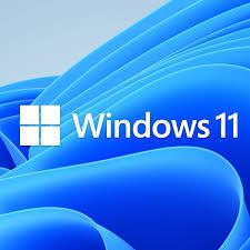 Mehrere Wege führen ans Ziel: So installiert man Windows 11 auf dem PC -  n-tv.de