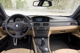 bmw m3 interior 2008. Exellent Interior BMW M3 Sedan E90 2008  2011 In Bmw Interior 2008