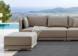 comfy garden furniture uk