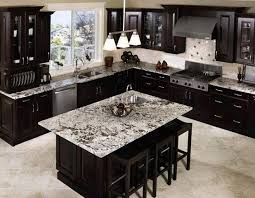 kitchen design with island. island modular kitchen designer in gurgaon - call kitchens for your cabinets design, layouts, ideas design with s