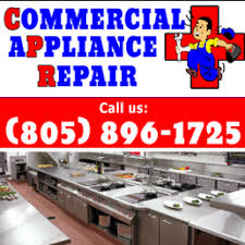 appliances santa barbara. Simple Santa Photo Of Commercial Appliance Repair  Santa Barbara CA United States  Barbara On Appliances D
