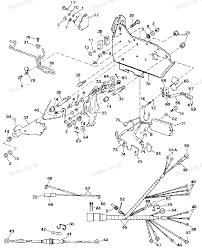 Ha10tg31 wiring diagram light switch wiring diagram free wiring ha10tg31 wiring diagram schematics u2022 simple circuit diagram ha10tg31 wiring diagramhtml