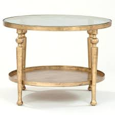 small round glass coffee table best small round coffee tables small glass coffee table round
