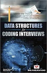 Job Interview Question And Answers Related Books Job Interview