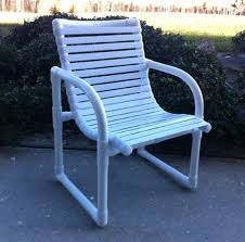 plastic straps for patio chairs