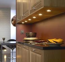 fascinating xenon under cabinet lights counter strip lighting under cabinet lighting strips under cabinet sink light