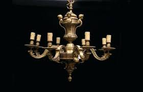 antique bronze chandelier antique bronze chandelier antique bronze chandelier