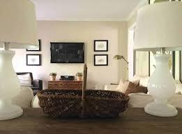 room decor furniture. Decor With Rhmaidanchroniclescom Small Furniture Ideas Beautiful Rhaptechnologyholdingscom Rustic Farmhouse Living Room H